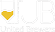 United Brewers